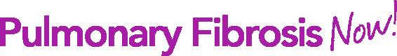 PulmonaryFibrosisNow.org