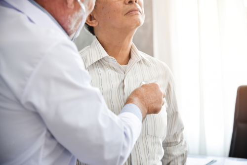 Coronavirus and Pulmonary Fibrosis: What You Need to Know