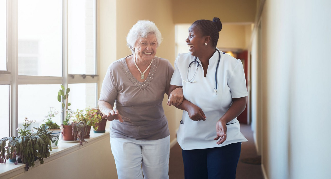 Tips for Finding the Right Care